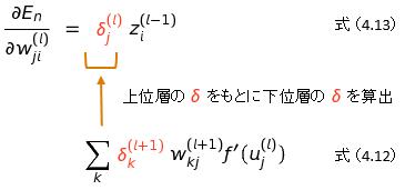 loss_formula