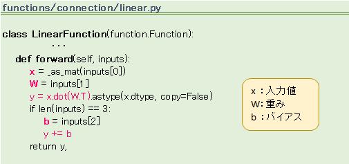 linear_f_src