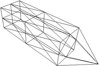 vertices_change